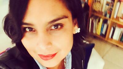 Diario de la sed: el blog que contó la difícil travesía en busca de un trasplante de riñón