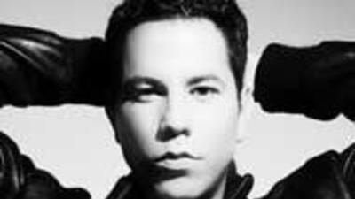 Christian Chávez admitió que le gusta Juanes, aunque no quiere con él e8...
