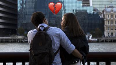 4 señales que te ayudarán a detectar a un infiel en tu primera cita