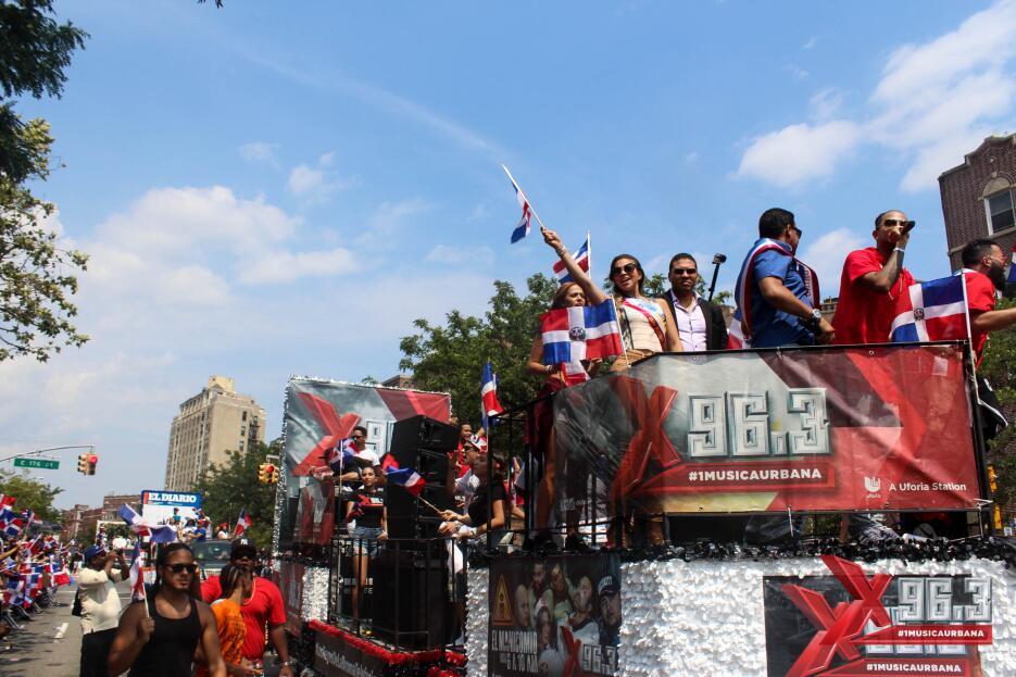 Fotos del Desfile Dominicano del Bronx 2015 IMG_6433.jpg