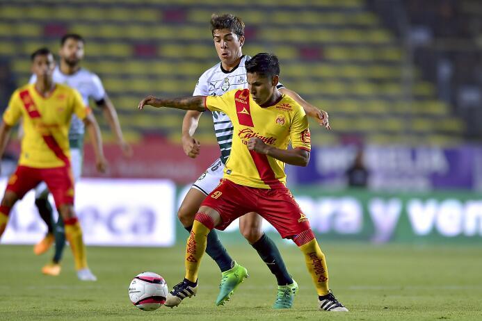 Nosotros los pobres: plantillas de la Liga MX más baratas que Neymar 201...