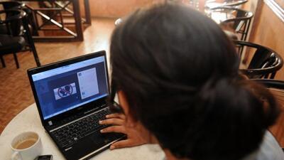 Facebook comenzará a poner videos publicitarios de manera automática en...
