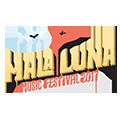 Mala Luna Music Festival 2017 - 120 x 120