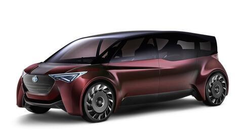 Auto Shows toyota-fine-comfort-ride-concept-2017-1280-04.jpg