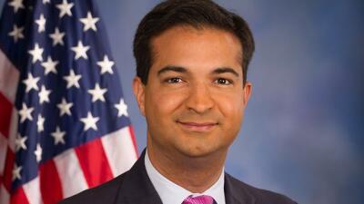 Congresista presenta proyecto de ley para acabar con beneficios migrator...