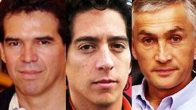Guia de autores hispanos que viven en Estados Unidos 1c8e38eb29014ba9b92...