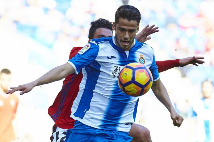 Futbolistas Mexicanos en Europa de viernes a lunes: la actividad para es...