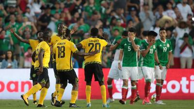 Tigres tendrá un segundo disco 'Incomparable' gettyimages-821358690.jpg