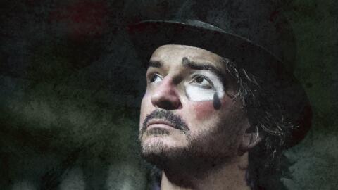 Ricardo Arjona presentará su nuevo disco el próximo 21 de...