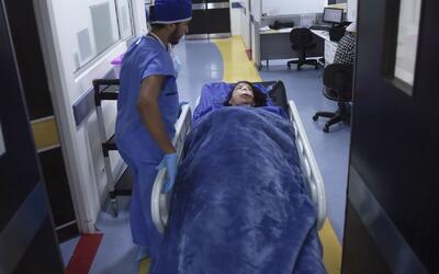 Departamento de Salud de Nueva York alerta sobre el riesgo de someterse...