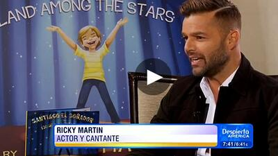 images_article-images_ricky-martin-despierta-america-1