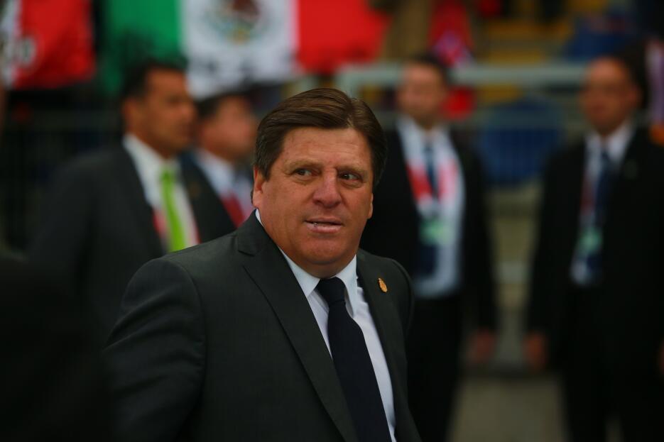 México a mejorar para evitar otro fracaso