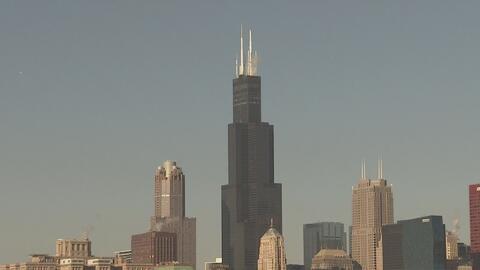 El 81% de latinos en Chicago entre 16 y 19 años de edad no tienen trabaj...