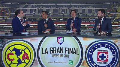 Opinión de expertos: ¿qué equipo quedó mejor para la Final de vuelta de la Liga MX?
