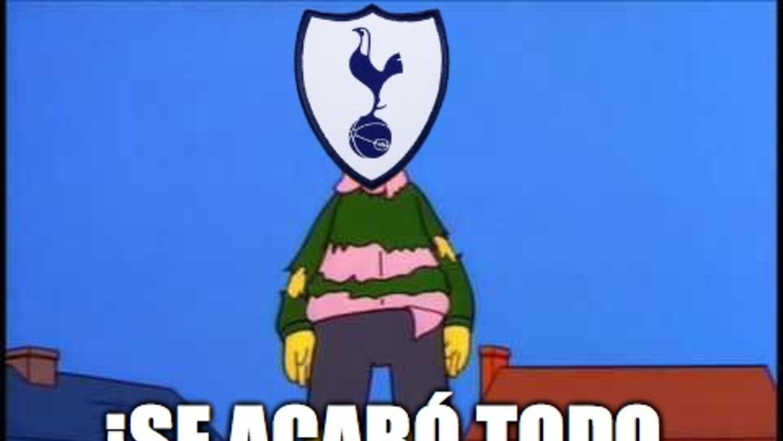 Memes del Manchester United y Sevilla 25xt2g.jpg