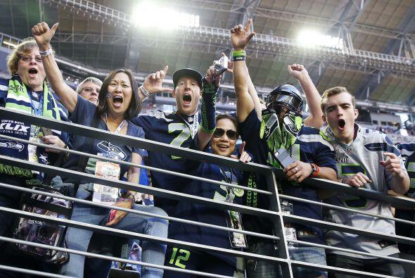 Uno de los deportes más seguidos en el planeta es el fútbol americano de...