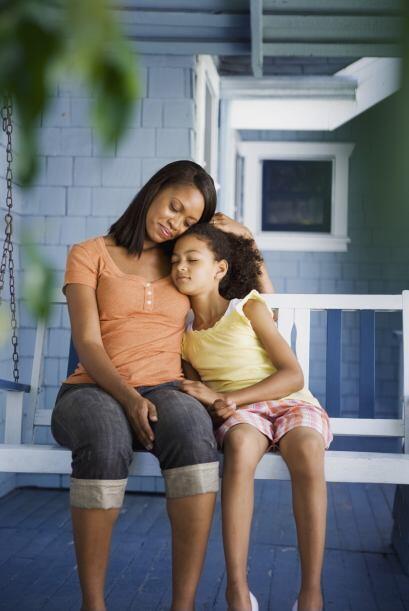 Piscis  Si se busca una mamá compasiva y empática este es el signo ideal...