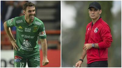 Rumores de la Liga MX: ¿Mauro Boselli estaría en negociaciones con Atlas?