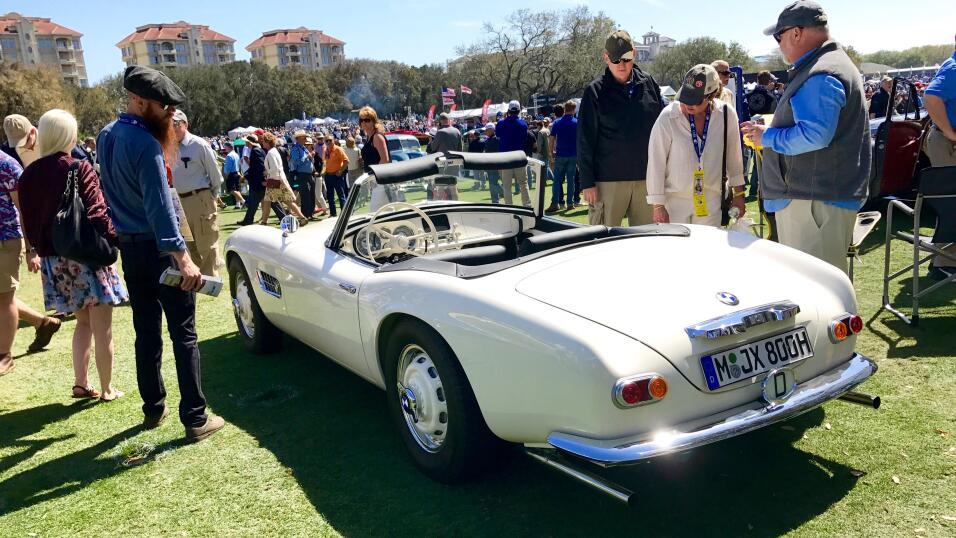 El día que Elvis compró un BMW IMG_2542.jpg