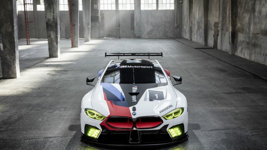 BMW M8 GTE, el hermano mayor del Serie 8 y el M8 bmw-m8-gte-02.jpg