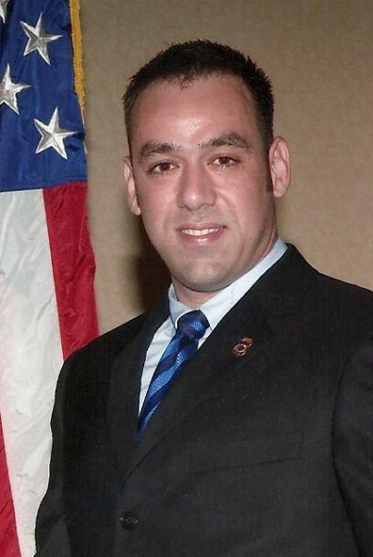 La Secretaría de Seguridad Mexicana detuvo a un operador financiero del...