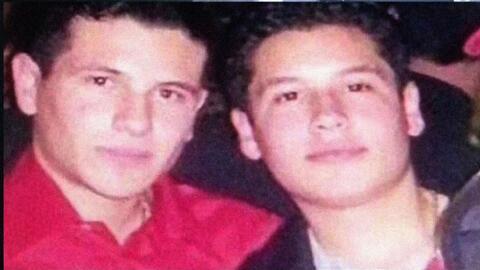 Hijos y familiares cercanos de 'El Chapo' Guzmán son los hombres más bus...