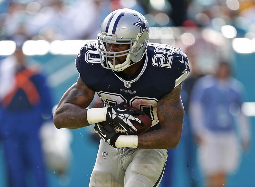 Los 30 jugadores con más puntos de fantasy en la semana 11 de la NFL 29.jpg