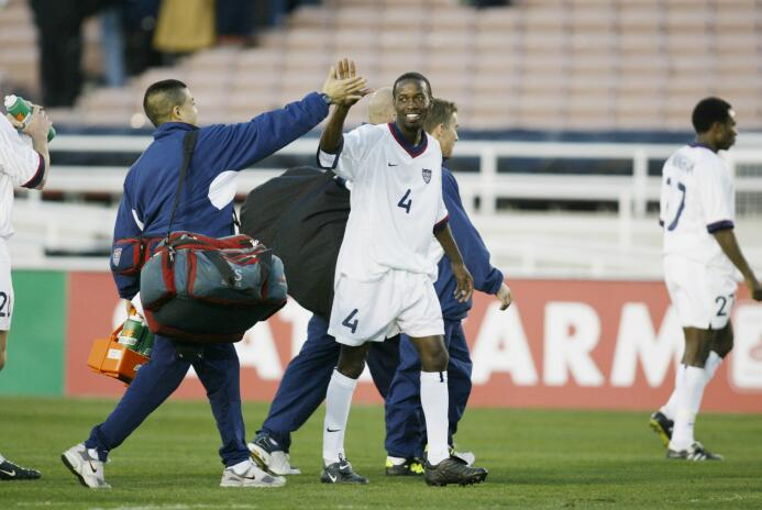 Los goles de infarto en la historia de la Copa Oro 11.jpg
