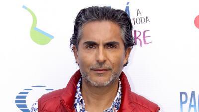 PROMO Cumpleaños Raul Araiza