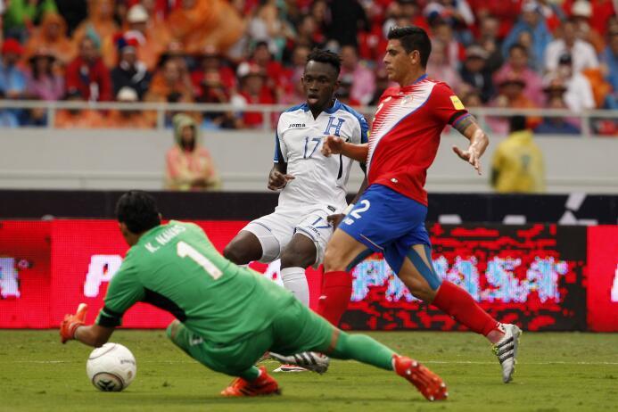 ¡Costa Rica es mundialista con gol de último minuto! ap-17280855697345.jpg