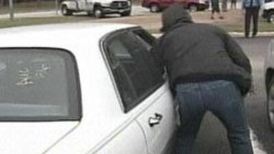 Campa?a contra robo de autos en Texas 946b674ab3b14070a796f9dc325c59cc.jpg