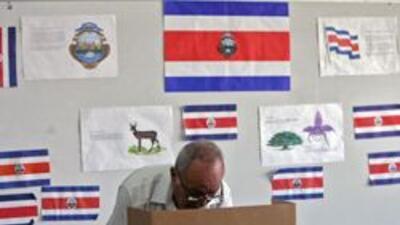 Noticias Elecciones en Costa Rica a593b57bed43440d8204581ec5491afe.jpg
