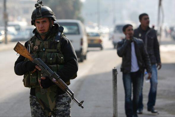 Hay que agregarle además el coste de la ayuda estadounidense a Irak, de...