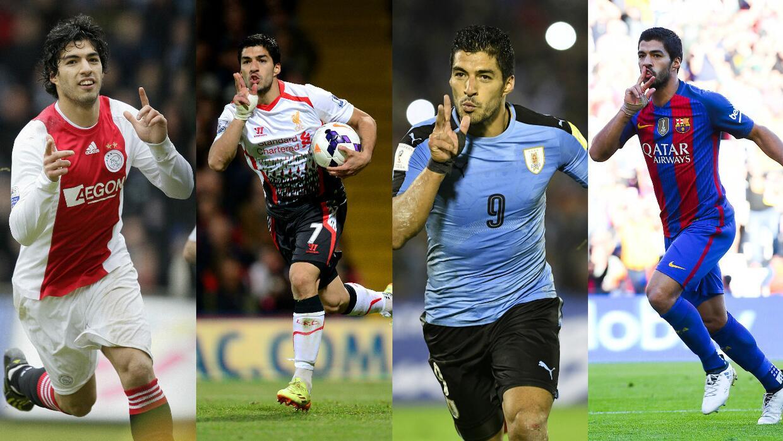 Atlético Nacional, el rival de América en el Mundial de Clubes, hombre p...