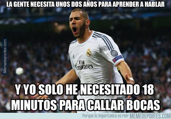 Los memes del triunfo del Madrid en casa ante el Napoli MMD_981356_poco_...