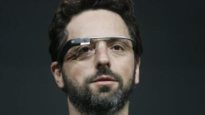 El prototipo de Google Glass se dejará de vender.