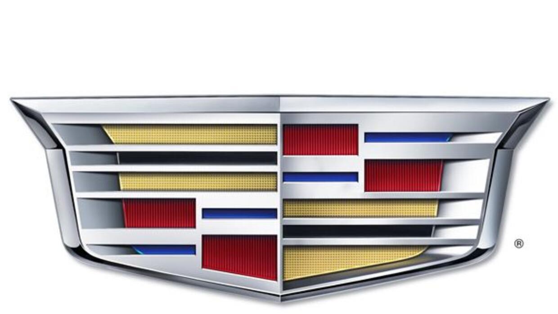 Esta es la séptima versión del logo de la marca en sus más de cien años.