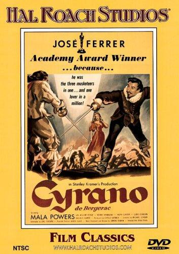 Con sabor mexicano, la edición 90 de los premios Oscar jose ferrer 2 pos...