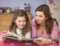 Incorporar el hábito de la lectura también te ayuda a que tus conocimien...