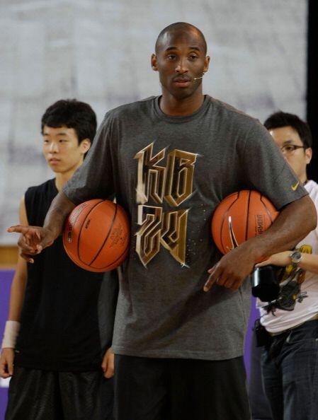 El jugador mejor pagado de la NBA dejó en la incertidumbre a sus aficion...