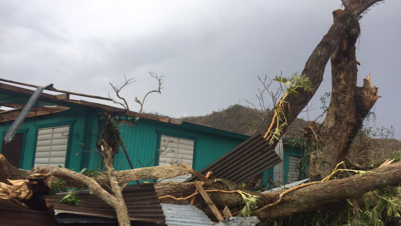 Puerto Rico no es un desastre natural img-1845.JPG