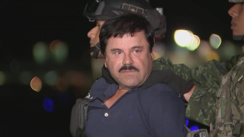 Cobertura: Todo sobre la recaptura de Joaquín 'El Chapo' Guzmán chapo2.jpg
