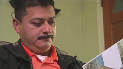 Inmigrante logró comprobar que fiscal falsificó papeles para impedir su...