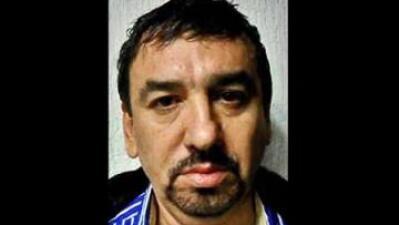 Por qué el consuegro de 'El Chapo' Guzmán se libró de una condena severa en EEUU