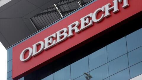 Odebrecht, la constructora brasileña implica en una trama de corrupción...