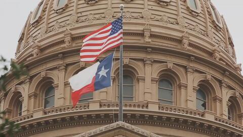 Un viaje por Texas para descubrir cómo las ciudades retarán la ley SB4