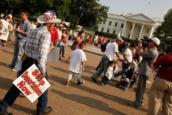 McCain insistió que no pedirá audiencias legislativas sobre el asunto, a...