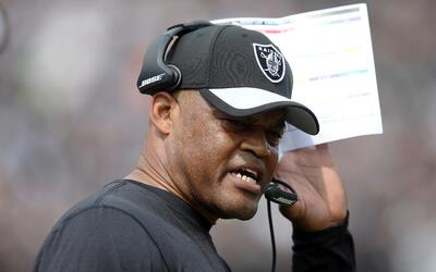 Ken Norton Jr.