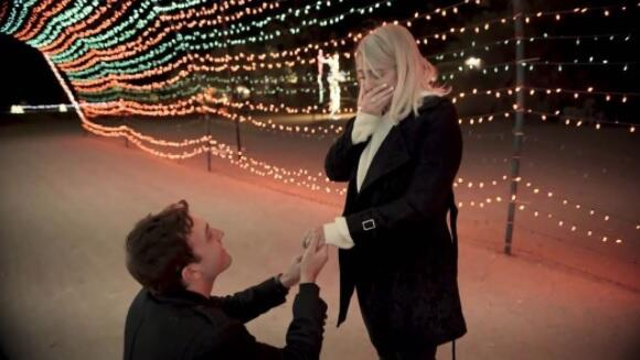 Comprometidos 2017