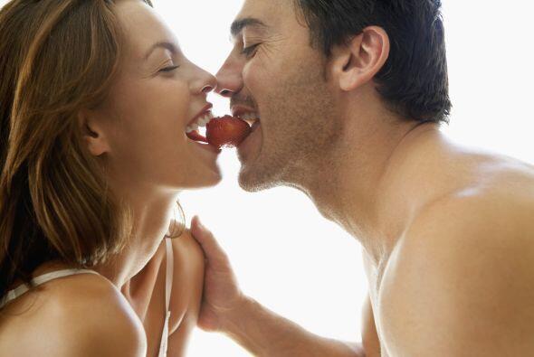 Tauro Tu sensualidad oculta  Tu signo, sensual y telúrico, regido por Ve...